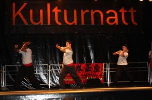 Kung Fu nivå 1 @ Boxaspen Hung Kuen Kung Fu | Hordaland | Norway